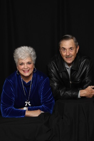 Send a message to Dale and Ann Runnels,GRI,