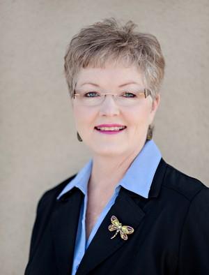 Send a message to Terri Covington,Broker/Owner