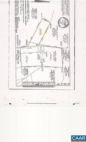 Virginia Real estate - Property in LOUISA,VA
