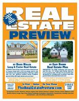 The Real Estate Preview