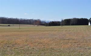 Virginia Real estate - Property in PALMYRA,VA